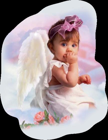 www.ladyj.hu/angyalkak/angyalkas_png_kepek_019.png