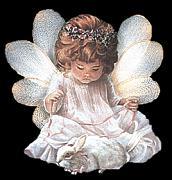 www.ladyj.hu/angyalkak/thumbs/kicsi_angyalok_005.jpg