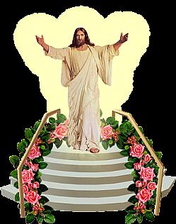 """Képtalálat a következőre: """"húsvéti képek vallás"""""""